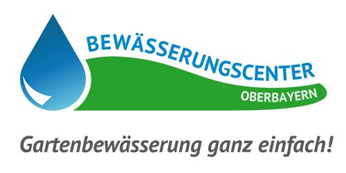 bewaesserungscenter_obb-logo